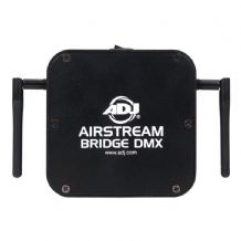 ADJ Airstream Bridge DMX